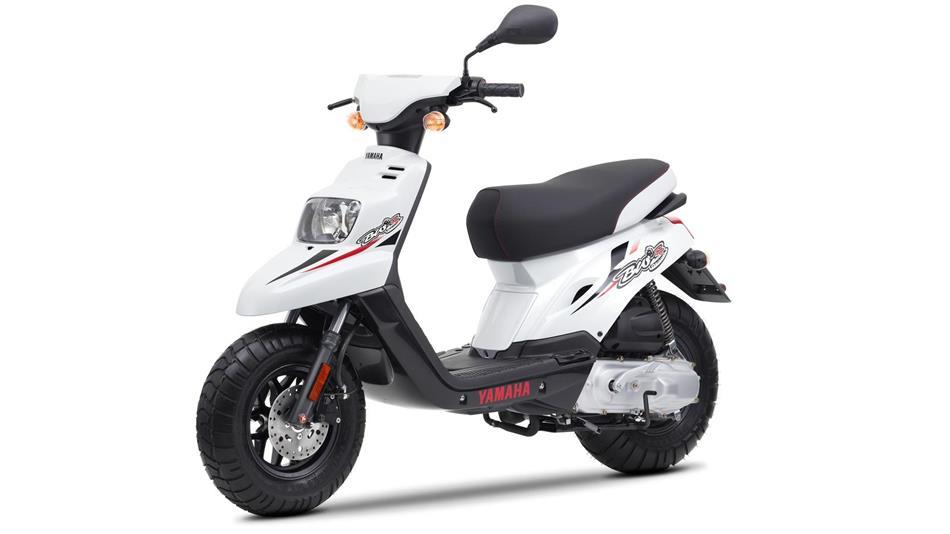 Read book yamaha jogrr motogp 50 cc e u PDF - Read Book Online