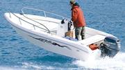 CRISTAL 450 / CRISTAL 450 SUN