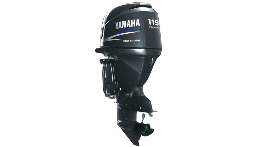 115 outboard motors - CheaperOz.com