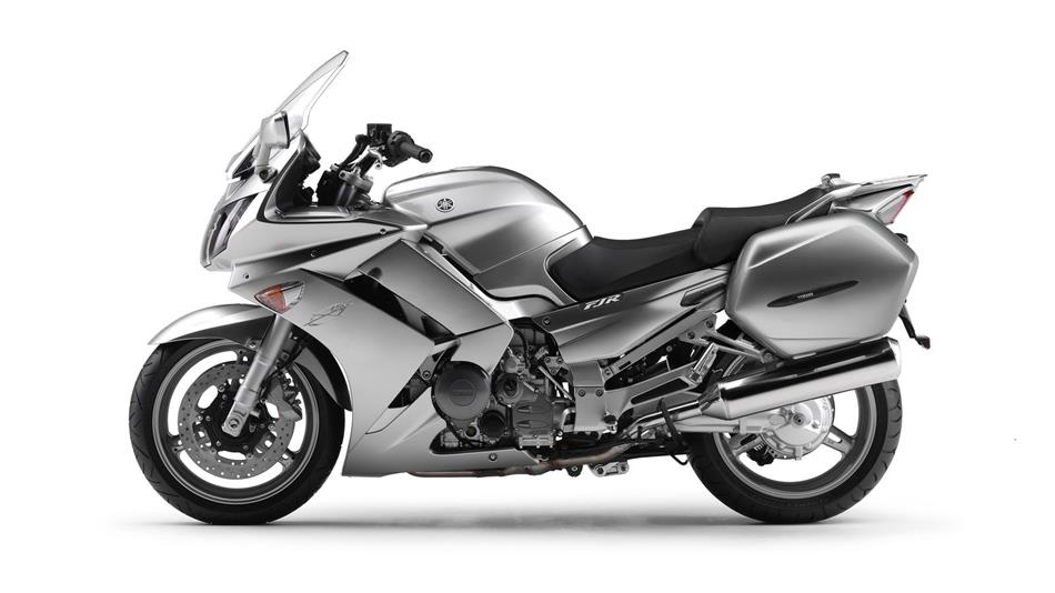 fjr1300a 2011 motocicli yamaha motor italia. Black Bedroom Furniture Sets. Home Design Ideas