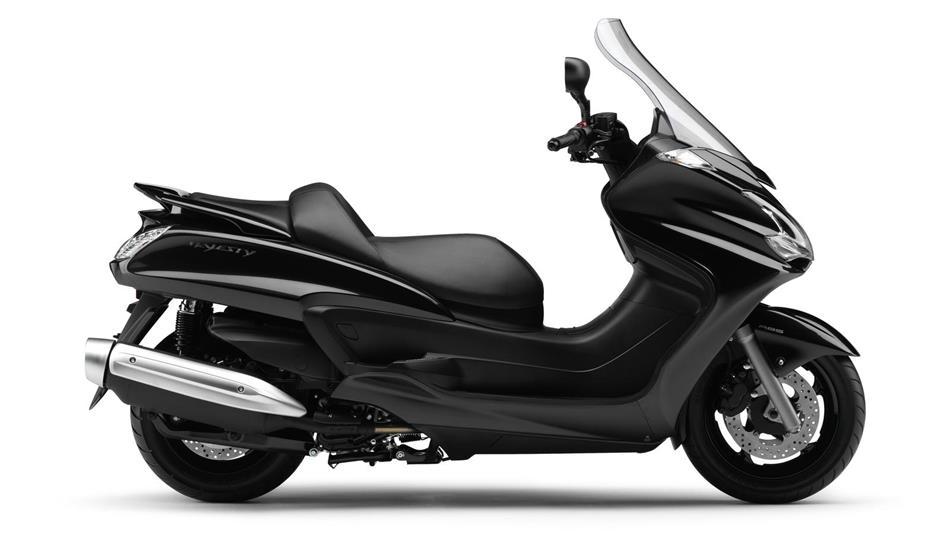 majesty 400 abs 2013 dati tecnici e prezzi scooter. Black Bedroom Furniture Sets. Home Design Ideas