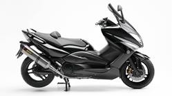 T-MAX  SPORT / ABS
