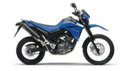 http://cdn.yamaha-motor.eu/product_assets/2011/xt660r/2011-yamaha-xt660r-eu-racing-blue-studio-002_thumb2.jpg
