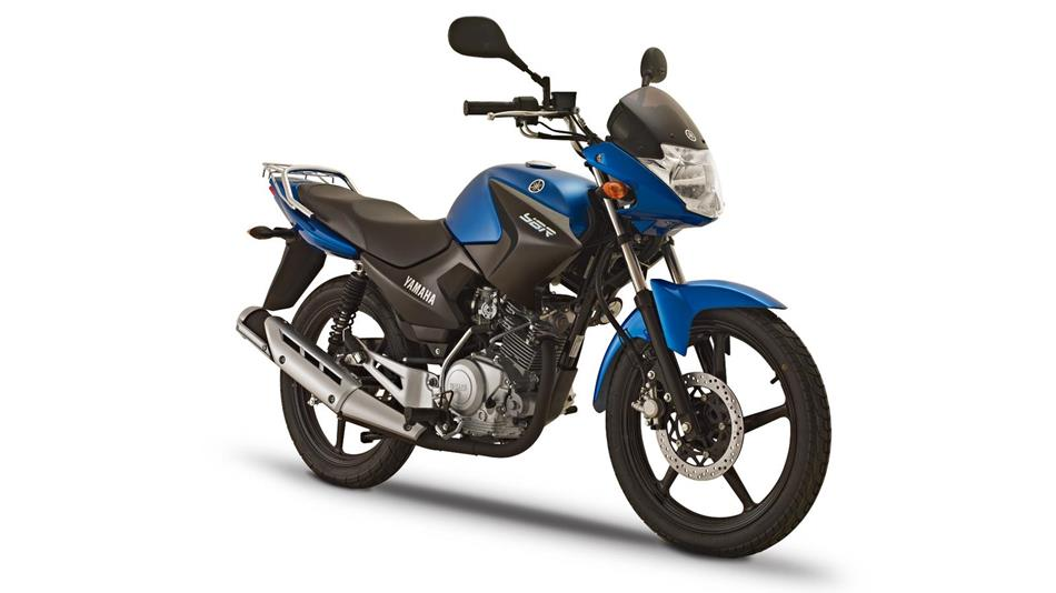 Honda 125 in addition ER 6n in addition 125 New Model 2014 Pictures Price And Features moreover 125 Cc Motor Tavsiyeleri besides Honda Cg Today 125 Honda Cg Today 125 Motos 100312516994754020. on honda cg 125 2014 model