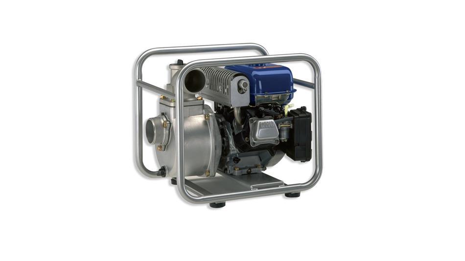 yp30g 2011 waterpompen yamaha motor europe branche nederland. Black Bedroom Furniture Sets. Home Design Ideas