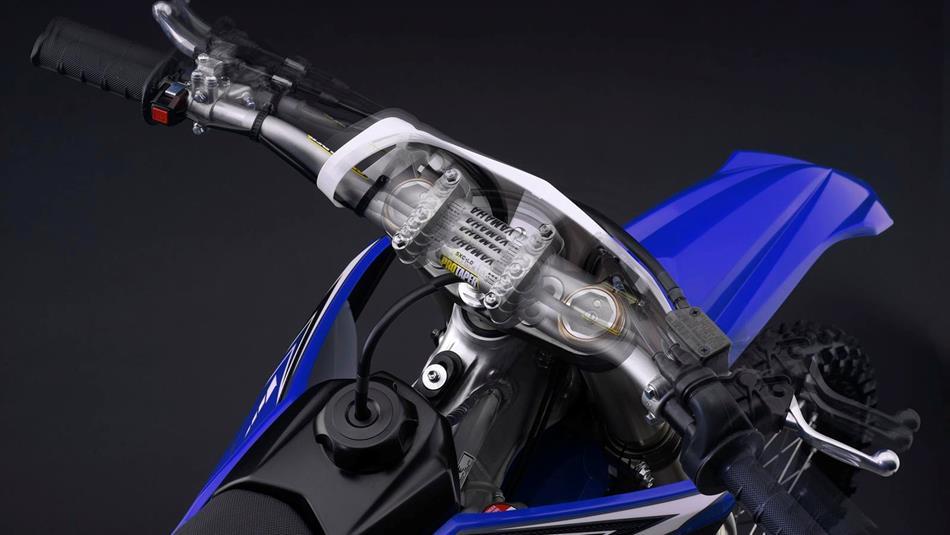 Lightweight 4 Stroke Outboard Engines Lightweight Free