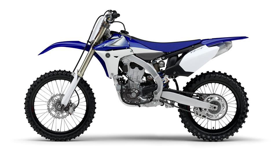 2015 Yamaha Yz450f Eu Racing Blue Action 001 furthermore Hombre Rico Con Mucho Dinero En Busca De Una Mujer Chica likewise Fjr 1300 Wiring Diagram in addition Heat L  Wiring as well Triumph Daytona 955i Wiring Diagrams. on 2013 triumph scrambler wiring diagram