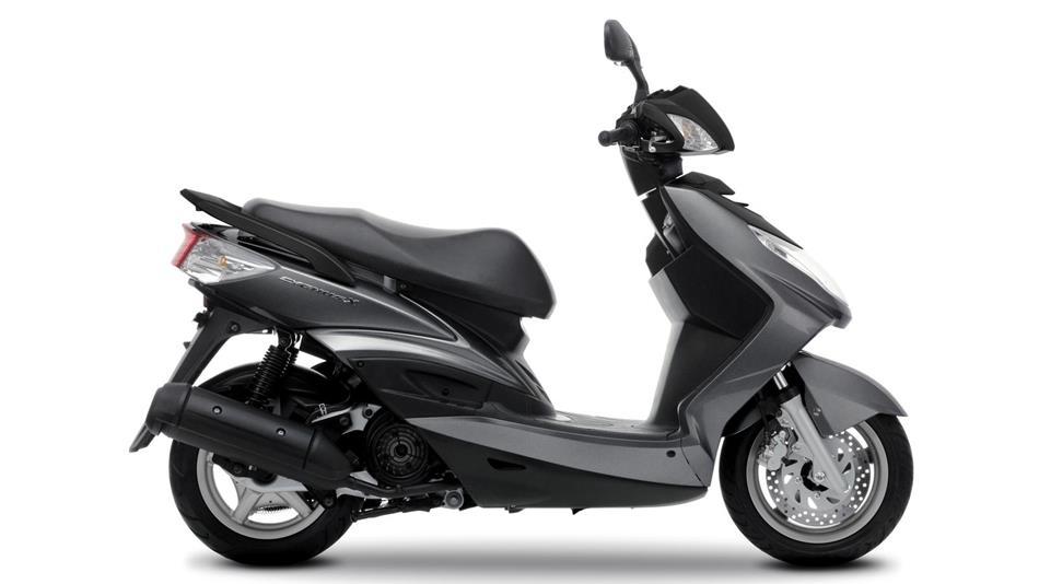 cygnus x 2012 dati tecnici e prezzi scooter yamaha. Black Bedroom Furniture Sets. Home Design Ideas