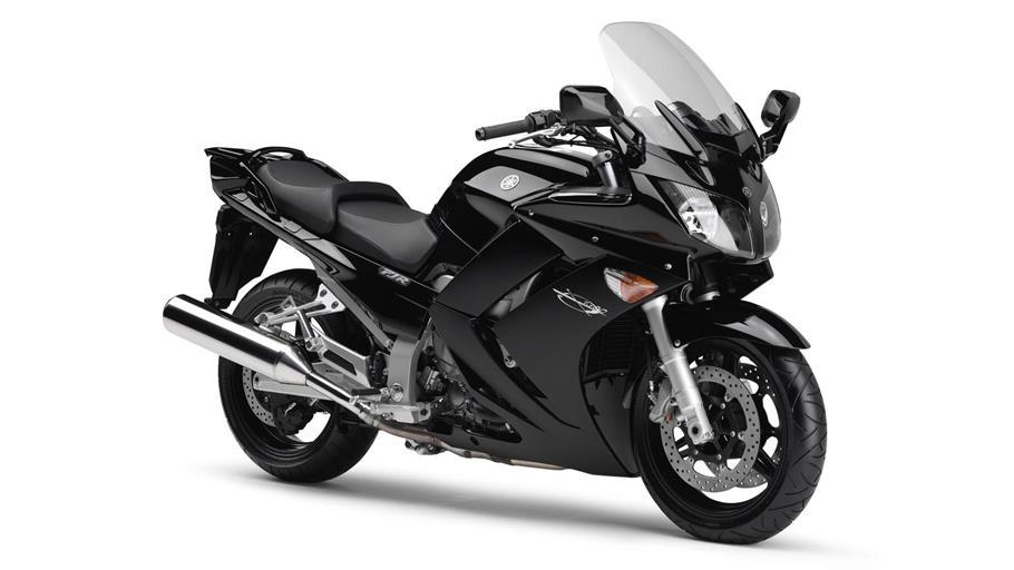 2012-Yamaha-FJR1300-AUT.-SHIFT-EU-Midnight-Black-Studio-001.jpg?width=910&quality=75