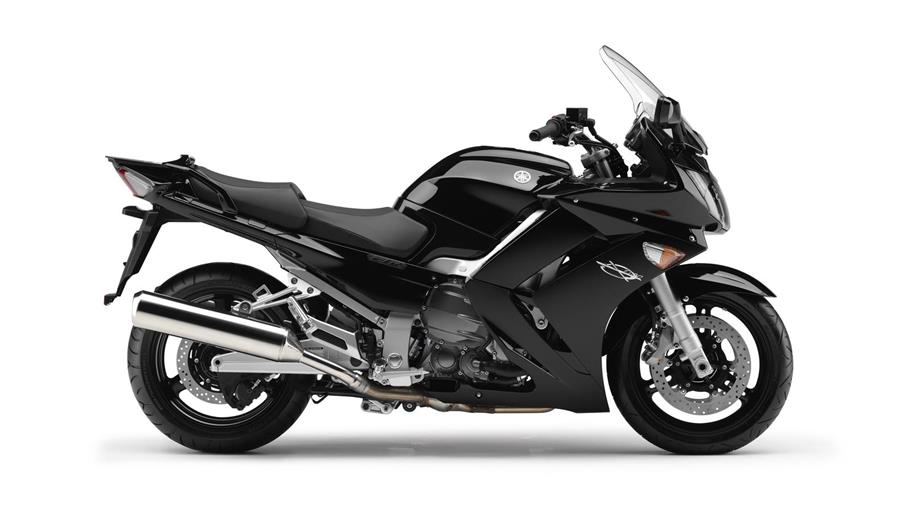 2012-Yamaha-FJR1300-AUT.-SHIFT-EU-Midnight-Black-Studio-002.jpg?width=910&quality=75