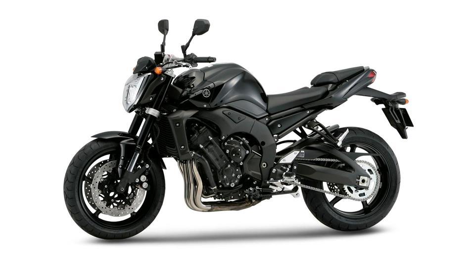 2012 Yamaha Fz1 Specs for Pinterest   Motorcycle Wallpaper