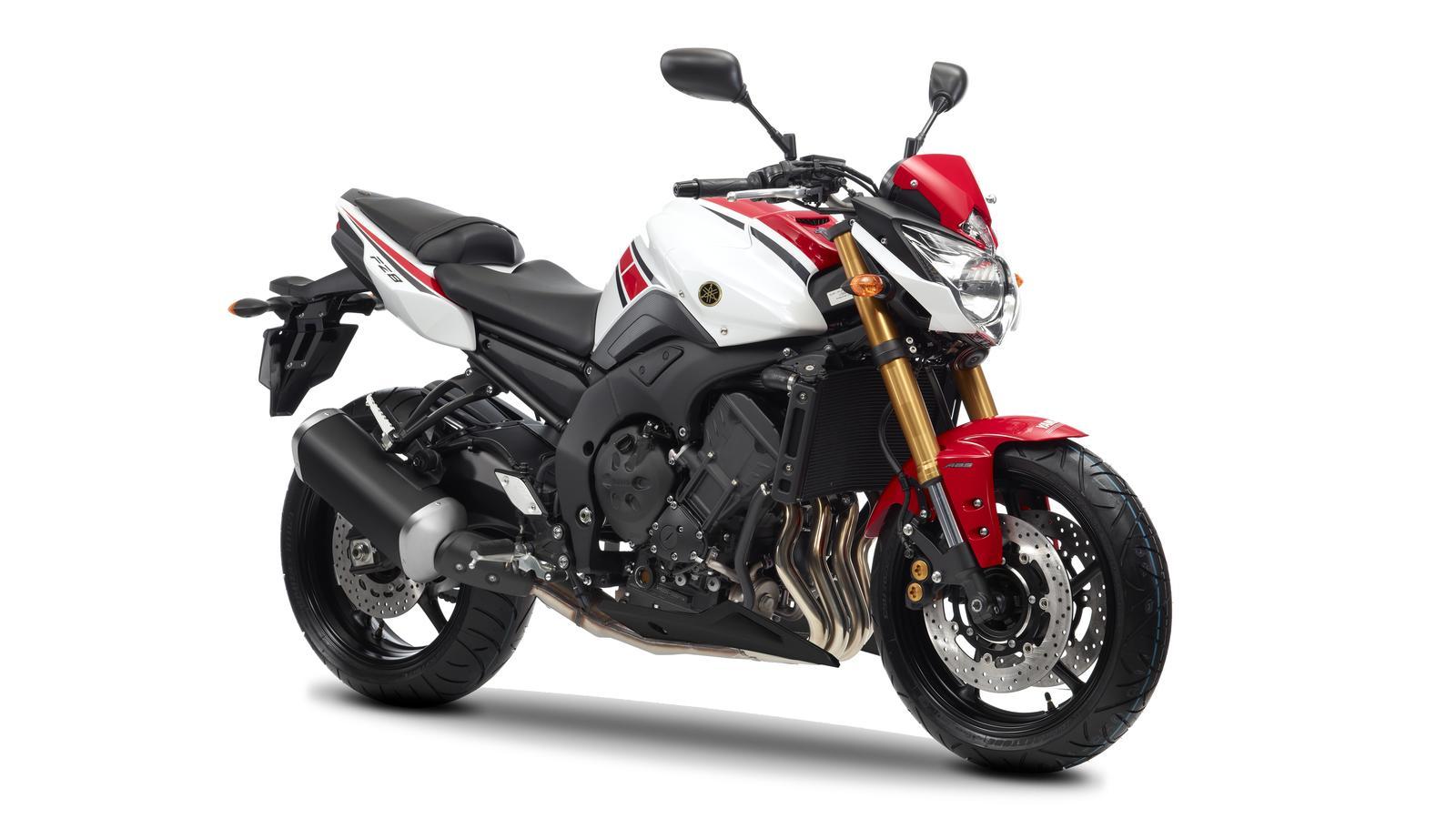 2012-Yamaha-FZ8-WGP-50th-Anniversary-EU-Anniversary-White-Studio-001.jpg