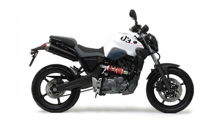 T575 La Ktm 690 Enduro Tire Sa Reverence additionally 10 3 additionally Details also Yamaha Xt660r 2010 additionally Page2. on yamaha xt660r