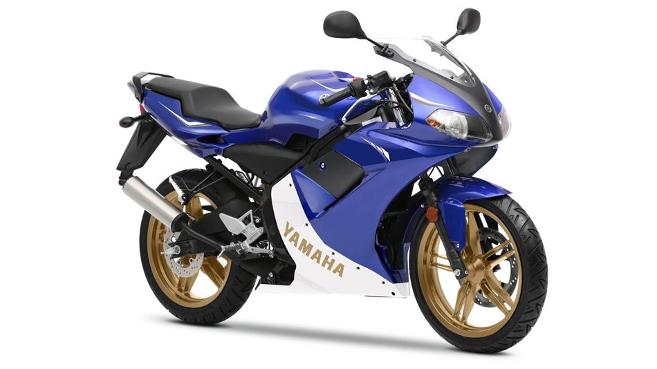 2012-Yamaha-TZR50-EU-Yamaha-Blue-Studio-