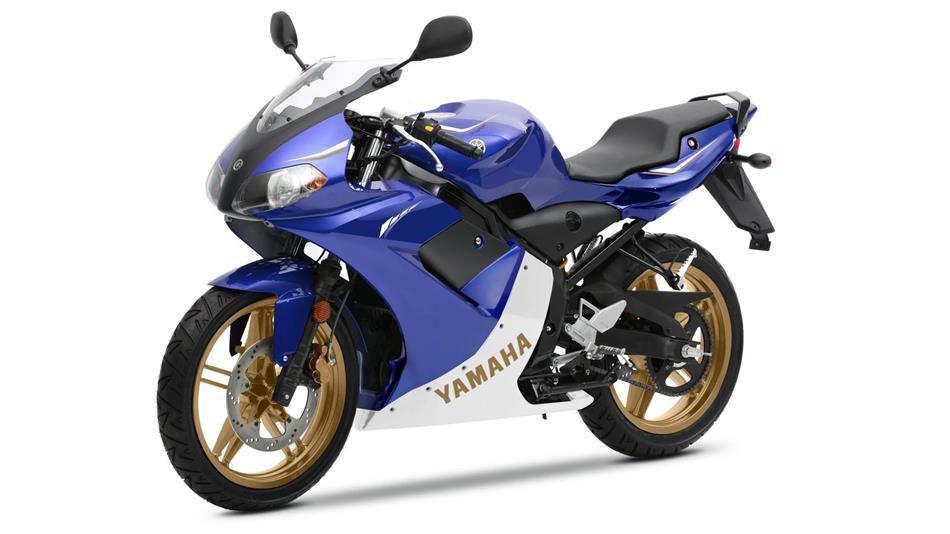 Yamaha Motor Com