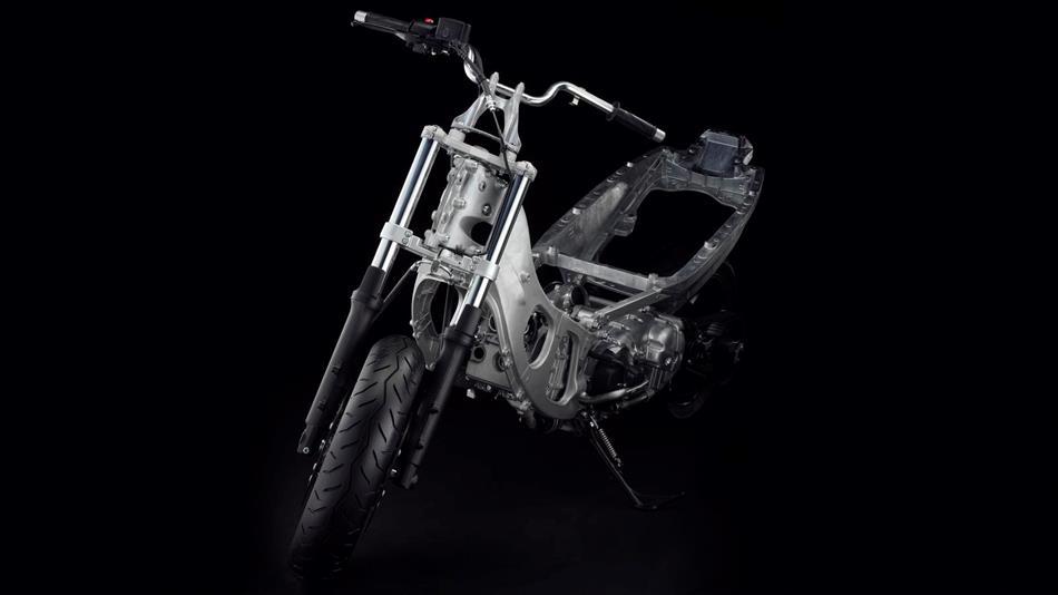 Tmax 2012 Features Amp Techspecs Scooters Yamaha Motor Uk