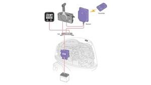 Sistema Y-COP (Yamaha Customer Outboard Protection)