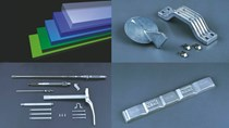 Ideale sistema di protezione anti-corrosione Yamaha