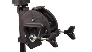 Versatile controllo della tensione dello sterzo (M20 ed M26)