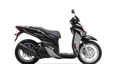 Xenter MotoGP 125/150
