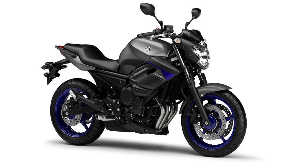 xj6 abs 2013 dati tecnici e prezzi motocicli yamaha. Black Bedroom Furniture Sets. Home Design Ideas
