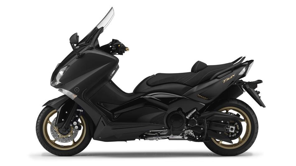 tmax blackmax abs 2013 motocicli yamaha motor italia. Black Bedroom Furniture Sets. Home Design Ideas