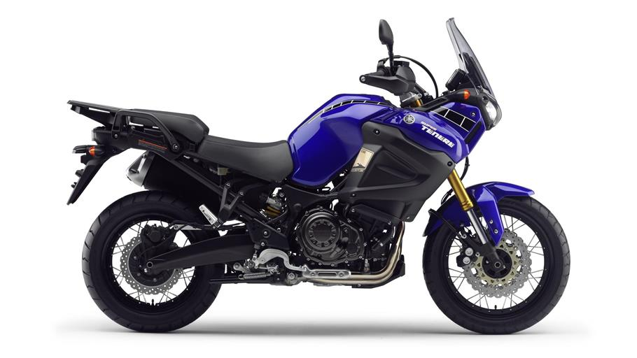 COULEUR XTZ 1200- 2013 2013-Yamaha-XT1200Z-Super-Tenere-EU-Yamaha-Blue-Studio-002
