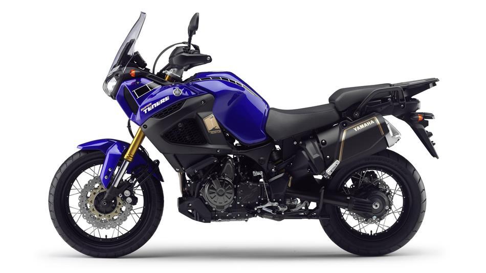 xt1200z super t n r 2013 motorcycles yamaha motor uk. Black Bedroom Furniture Sets. Home Design Ideas