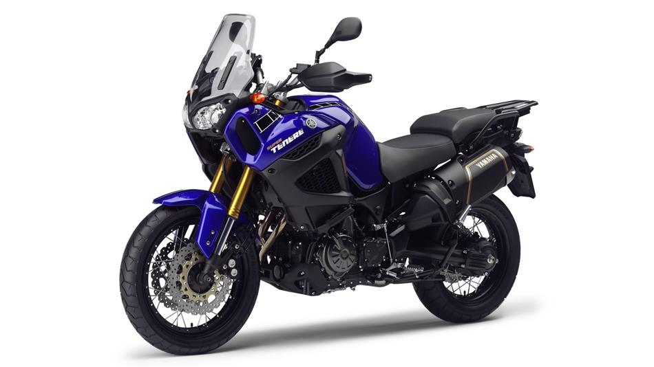 xt1200z super t n r 2013 motorcycles yamaha motor uk. Black Bedroom Furniture Sets. Home Design Ideas