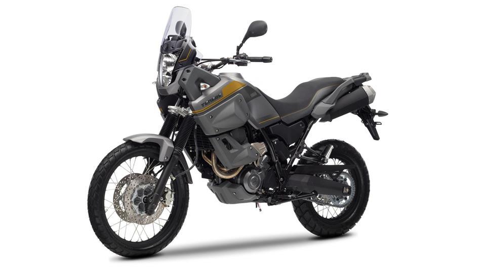 http://cdn.yamaha-motor.eu/product_assets/2013/XTZ660A/950-75/2013-Yamaha-XT660Z-Tenere-ABS-EU-Matt-Grey-Studio-007.jpg