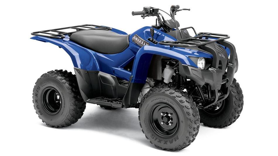 grizzly 300 2013 atv yamaha motor scandinavia rh yamaha motor eu Grizzly 300 Craigslist Grizzly 300 Parts