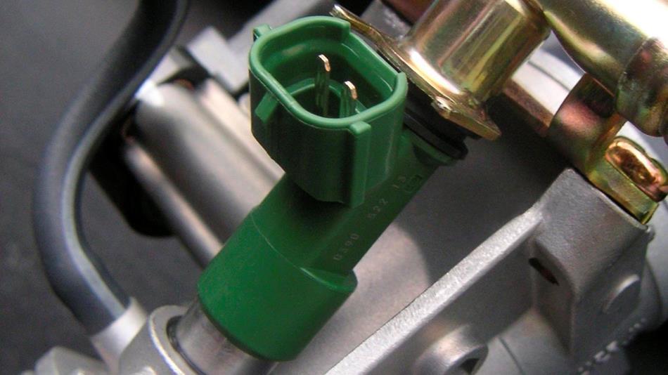 Elfa Utility Garage - Elfa Utility säilytystarvikkeet - Rautakauppa
