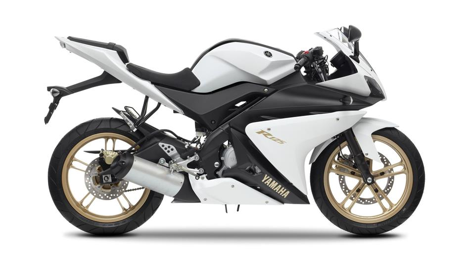 yzf r125 2013 features techspecs motorcycles yamaha motor uk. Black Bedroom Furniture Sets. Home Design Ideas