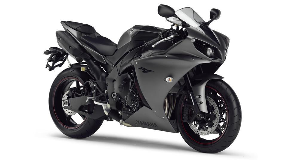 yzf r1 2013 motorcycles yamaha motor uk. Black Bedroom Furniture Sets. Home Design Ideas