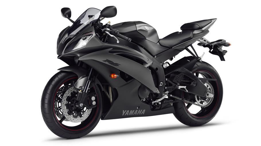 http://cdn.yamaha-motor.eu/product_assets/2013/YZF600R6/2013-Yamaha-YZF-R6-EU-Matt-Grey-Studio-007.jpg?width=910&quality=75