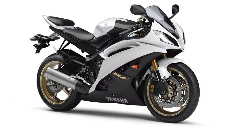 yzf r6 2013 motorcycles yamaha motor uk. Black Bedroom Furniture Sets. Home Design Ideas