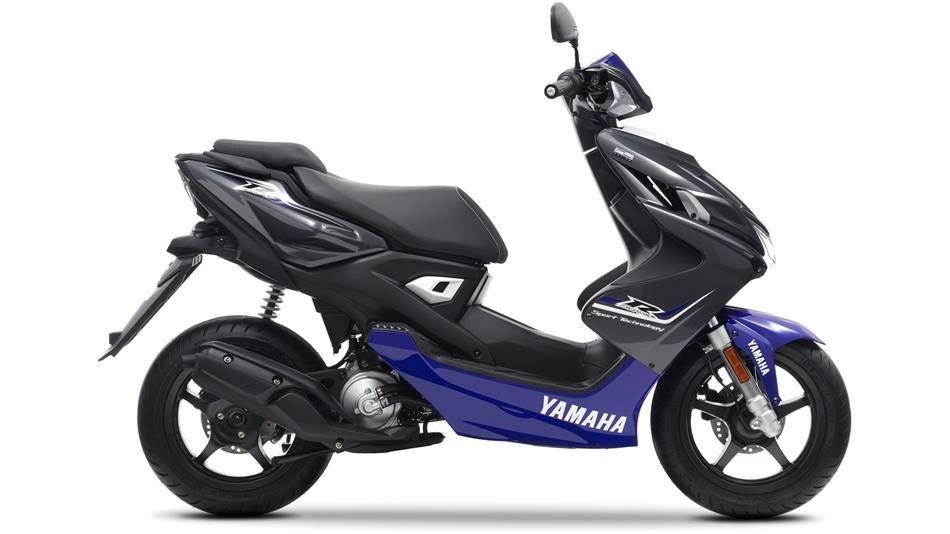 aerox r 2014 features techspecs scooters yamaha motor uk. Black Bedroom Furniture Sets. Home Design Ideas