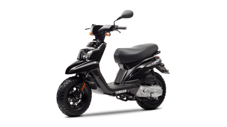 bw 39 s easy 2014 scooters yamaha motor belgie. Black Bedroom Furniture Sets. Home Design Ideas