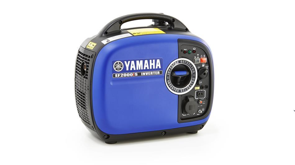 yamaha ef2000is. 2014-yamaha-ef2000is-eu-blue-studio-007 yamaha ef2000is a