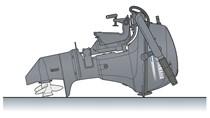 Nuovo stile e pratiche funzioni per l'ultimo modello FT9.9