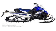 FXNytro M-TX 162