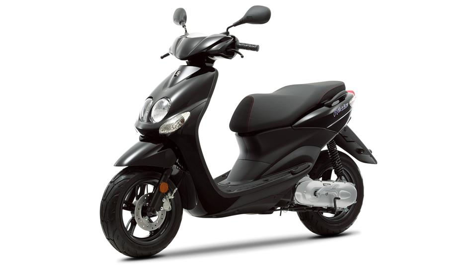 neo 39 s 2014 roller moped yamaha motor austria. Black Bedroom Furniture Sets. Home Design Ideas