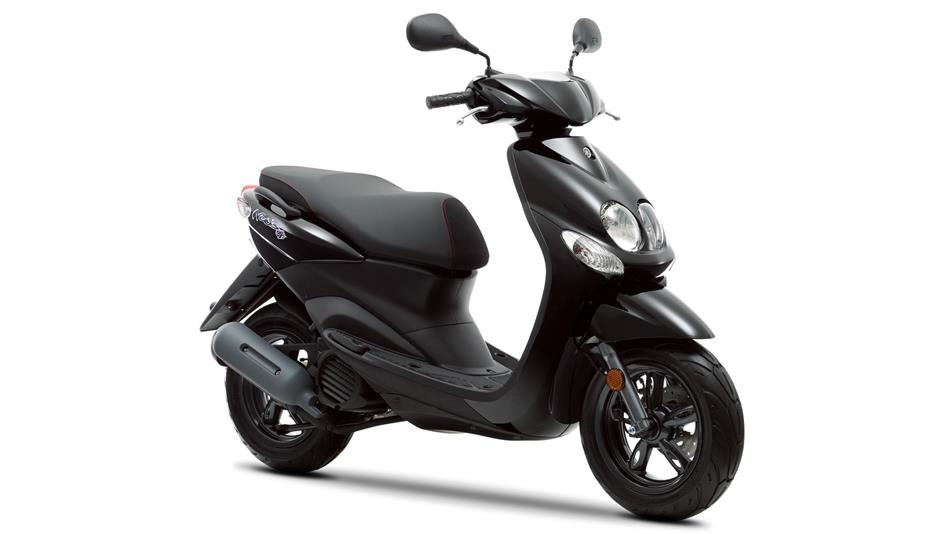 2014-Yamaha-Neos-4-EU-Midnight-Black-Stu
