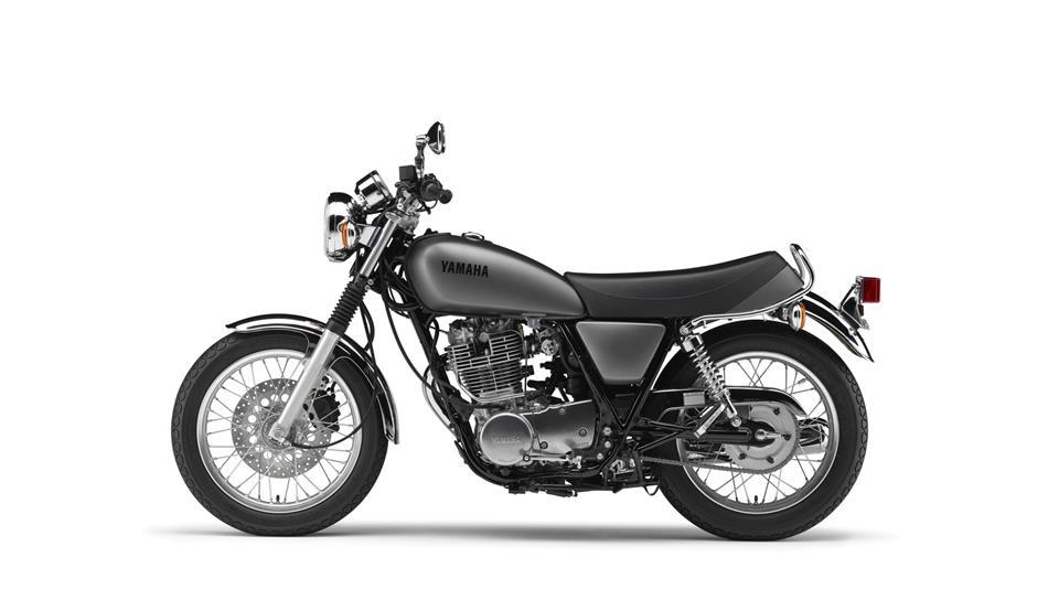 prima moto a 30 anni la mia prima moto forum moto entra nel forum di. Black Bedroom Furniture Sets. Home Design Ideas