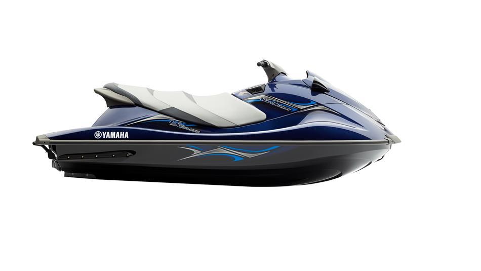 yamaha vx sport 2019 2020 new car release date 2007 yamaha waverunner fx cruiser service manual 2008 yamaha waverunner fx cruiser owners manual