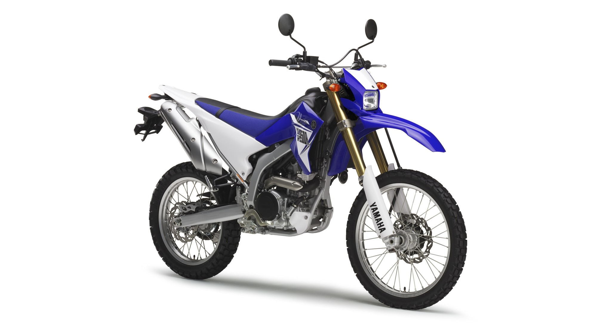 http://cdn.yamaha-motor.eu/product_assets/2014/WR250FR/2014-Yamaha-WR250R-EU-Racing-Blue-Studio-001.jpg