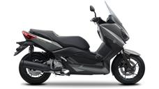 X-MAX 250 / ABS