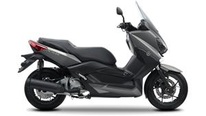 X-MAX 250 ABS