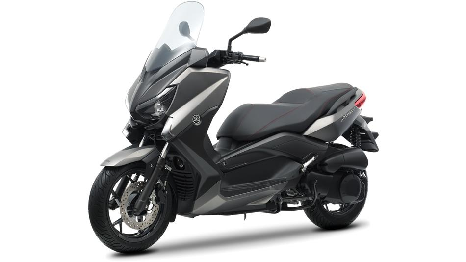 x max 250 2014 scooter yamaha motor italia. Black Bedroom Furniture Sets. Home Design Ideas
