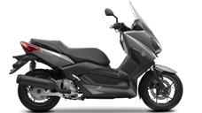 X-MAX 125 / ABS